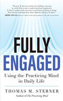 Fully Engaged PDF