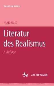 Literatur des Realismus PDF