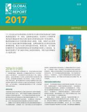 2017 Global food policy report: Synopsis [in Chinese]