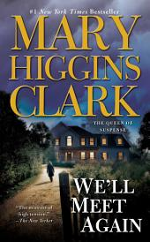 We'll Meet Again: A Novel