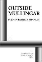 Outside Mullingar PDF