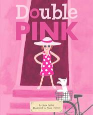 Double Pink PDF