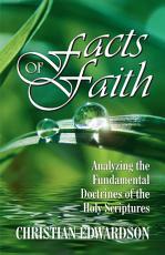 Facts of Faith PDF