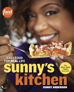 Sunny s Kitchen PDF