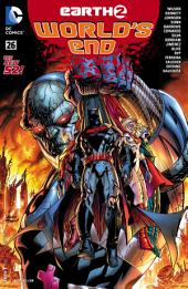 Earth 2: World's End (2014-) #26