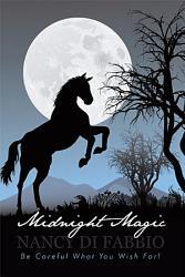 Midnight Magic Book PDF