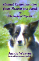 Animal Communication from Heaven and Earth