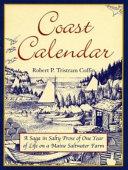 Coast Calendar PDF