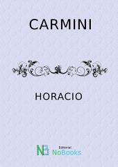Carmini