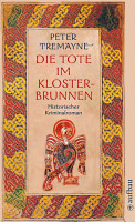 Die Tote im Klosterbrunnen PDF