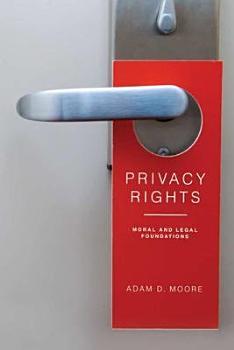 Privacy Rights PDF