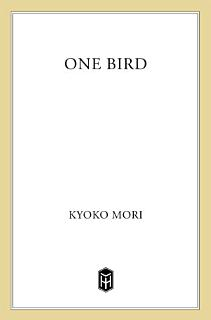 One Bird Book