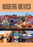 Modern Mexico PDF