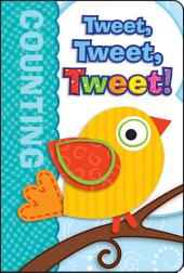 Tweet, Tweet, Tweet!, Age 3