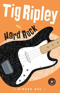 Hard Rock Book