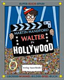 Walter in Hollywood PDF