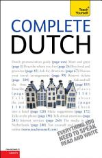 Complete Dutch Beginner to Intermediate Course PDF