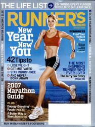 Runner s World PDF