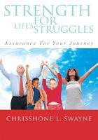 Strength for Life s Struggles PDF