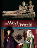 The West in the World Book