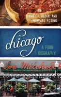 Chicago PDF