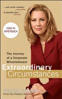 Extraordinary Circumstances PDF
