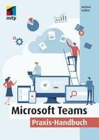 Microsoft Teams PDF