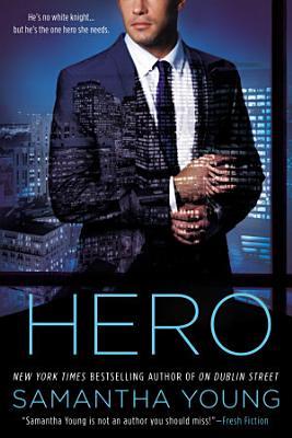 Hero PDF