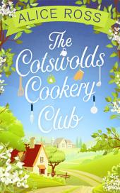 The Cotswolds Cookery Club
