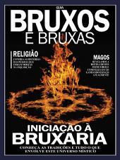 Guia Bruxos e Bruxas Ed.01
