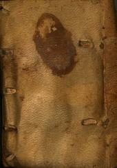 Ioannis Baptistae Egnatii ... de exemplis illustrium virorum venet[a]e ciuitatis atque aliarum gentium: cum indice rerum notabilium