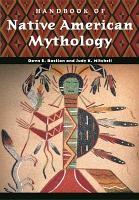 Handbook of Native American Mythology PDF