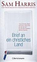 Brief an ein christliches Land PDF