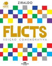 Flicts 40 anos: Edição Especial Comemorativa