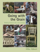 Going with the Grain PDF