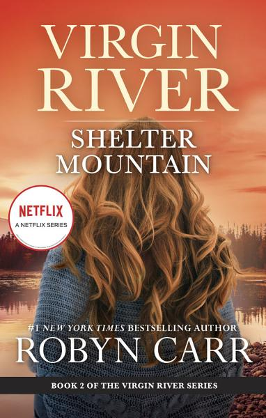 Download Shelter Mountain Book