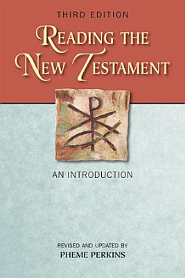 Reading the New Testament