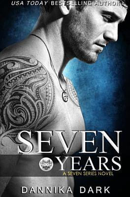 Seven Years  Seven Series  1