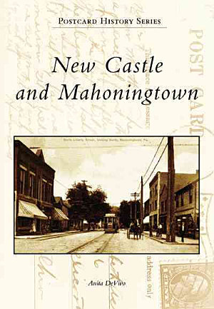 New Castle and Mahoningtown PDF