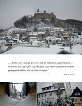 Heimat verloren! – Heimat gefunden?: ECHT Oberfranken - Ausgabe 38