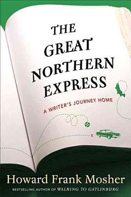 The Great Northern Express