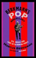 Berkmann s Pop Miscellany PDF