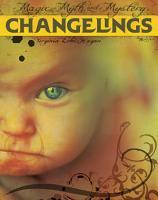 Changelings PDF