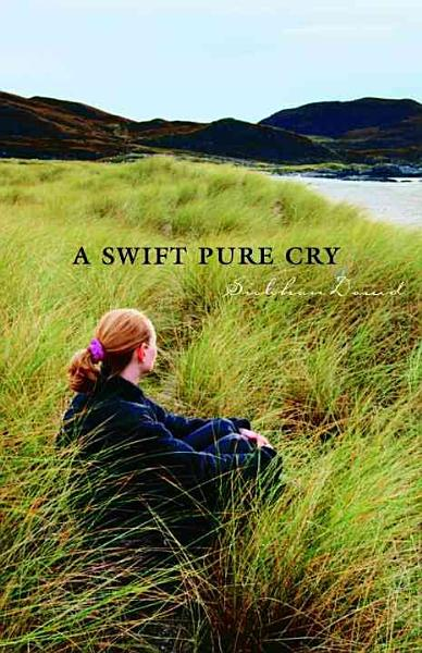 Download A Swift Pure Cry Book