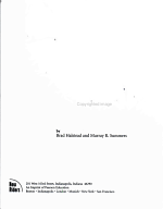 Dreamweaver MX Templates PDF
