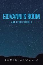 Giovanni's Room and Other Stories