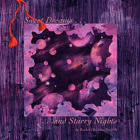 Sweet Dreams and Starry Nights PDF