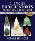 The Pocket Book Of Stones Revised Edition