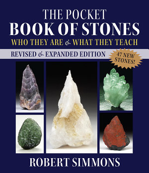 The Pocket Book of Stones  Revised Edition PDF