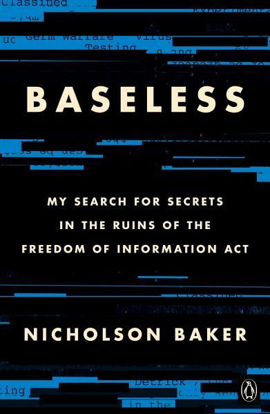 Download Baseless Book